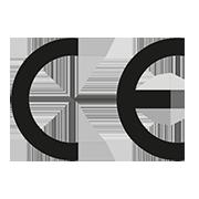 Normes CE NF kostum