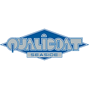 Label Qualicoat seaside kostum
