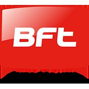 Moteur pour portail BFT kostum